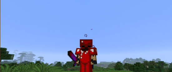 Useful Redstone Mod