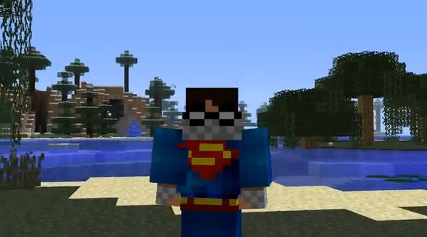superman-supermen-dlya-minecraft-1-6-4