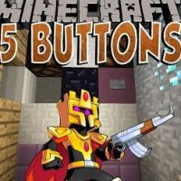 15 Buttons [1.9.3/1.9]